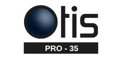 OTIS-PRO-35
