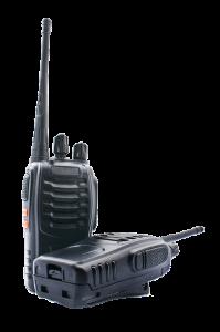 fotolia 58116321 komunikacja tr 300