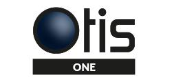 Otis One