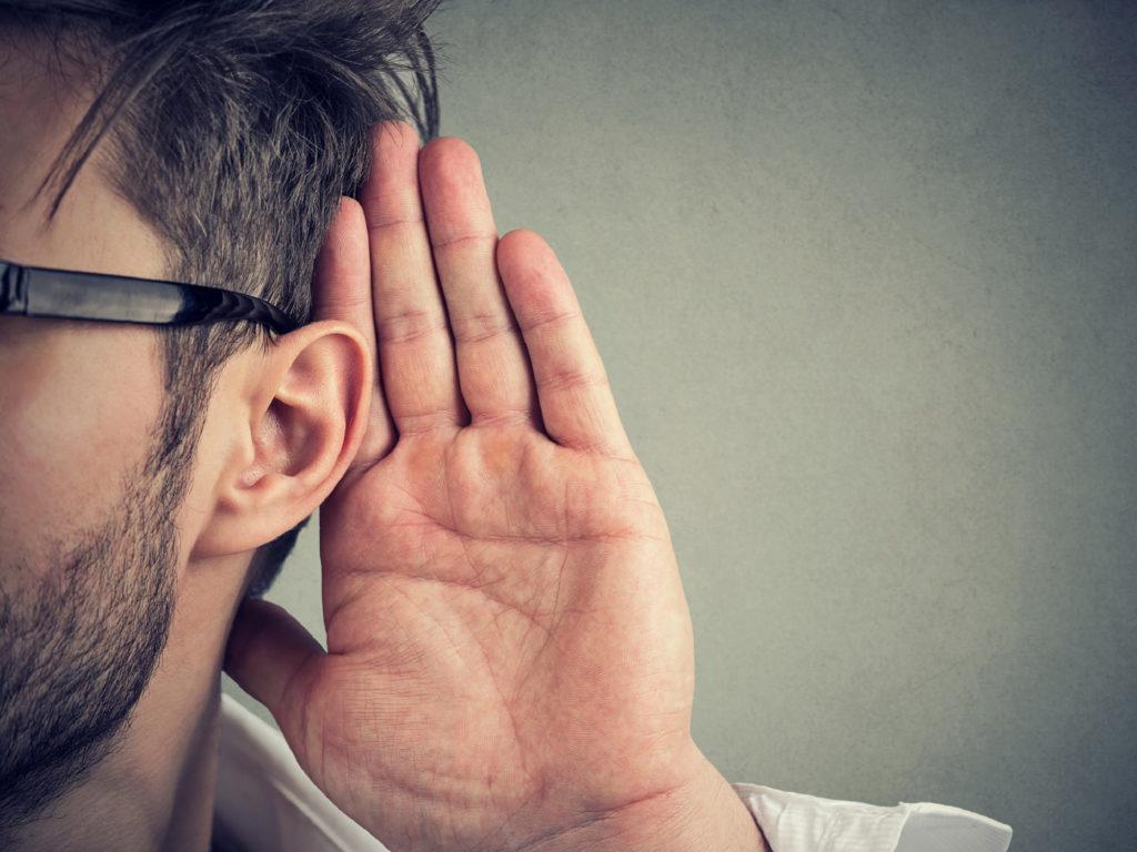 Najczęstsze przyczyny głuchoty u osób dorosłych