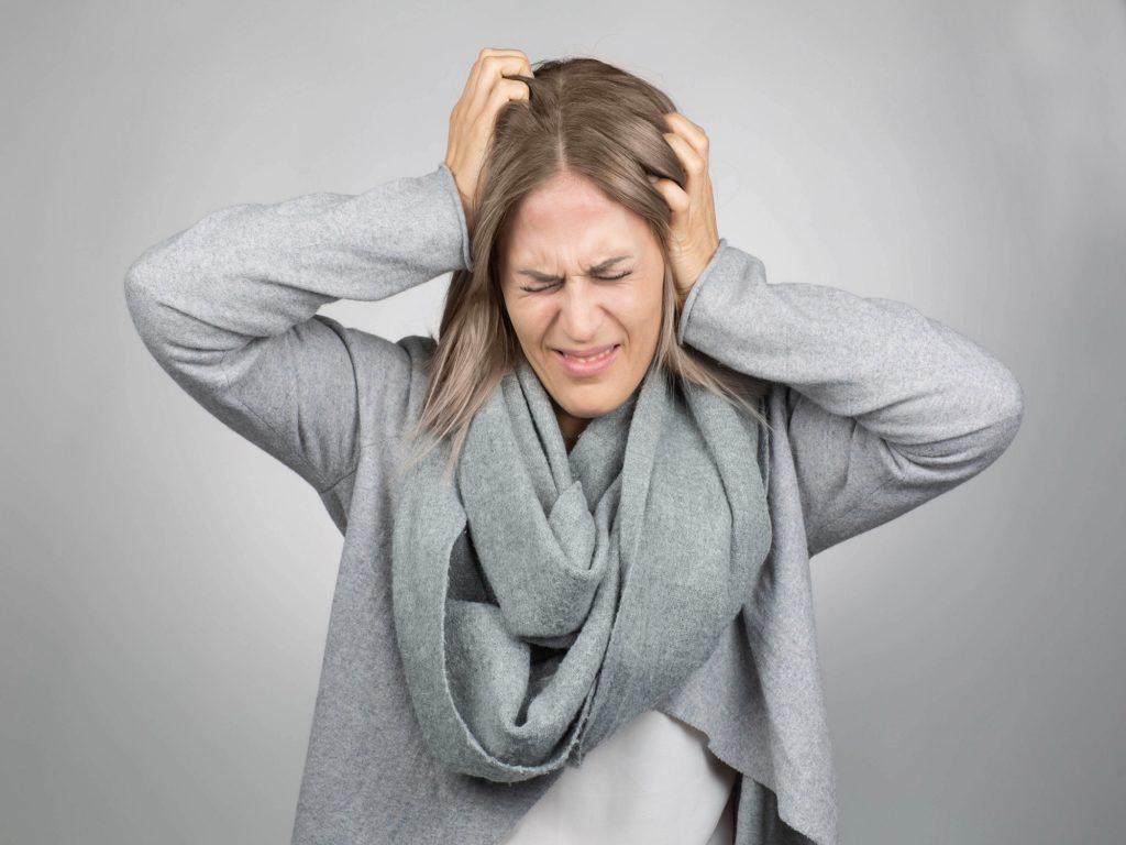Jak hałas wpływa na zdrowie człowieka?