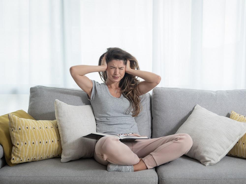 Co trzeba wiedzieć o nadwrażliwości słuchowej?
